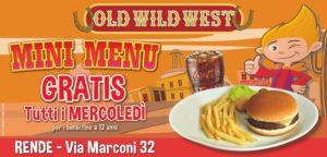 OWW-Rende-5800x 2800-BimbiGratis-2016-10.indd