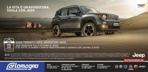 590x290-jeep