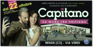 capitano2_fb