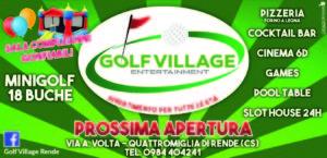 580x280-golf-copia