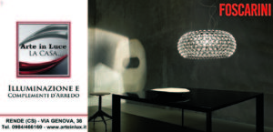 580x280-la-casa-art-in-luce-copia
