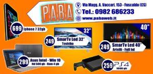 58x28-paba-copia