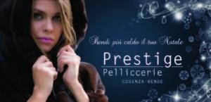 58x28-prestige-copia