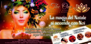 58x28-the-one-spa-copia
