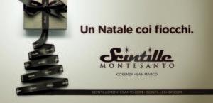 scintille-580x280-copia