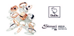 dodo-anelli-580x280-copia