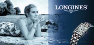 longines-58x28-copia