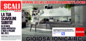 scavolini-58x28-copia