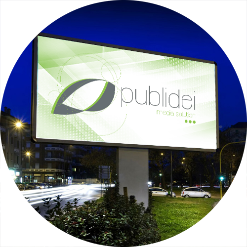 affissioni slide_2 publidei.com