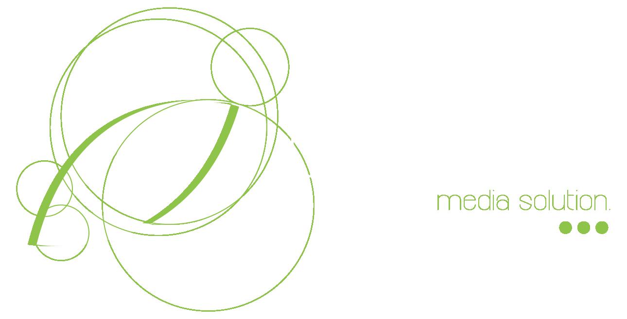 logo Publidei 2018 partner Pubbliemme